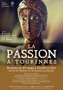 passion_02